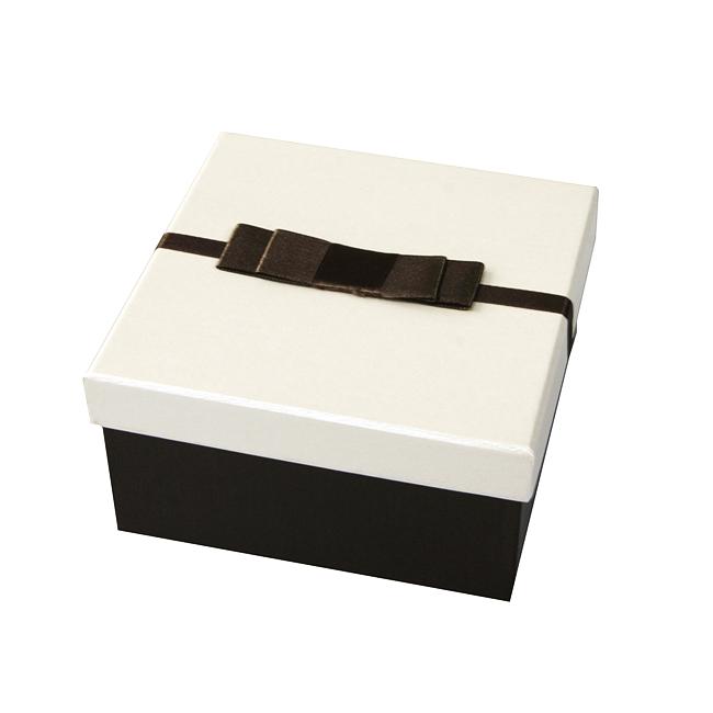 упаковка оптом саратов