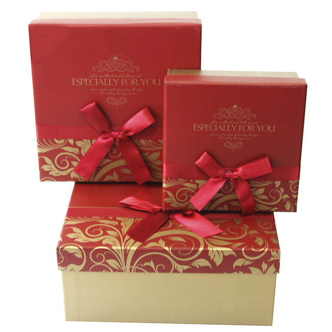Упаковка подарков спб адреса спб 76