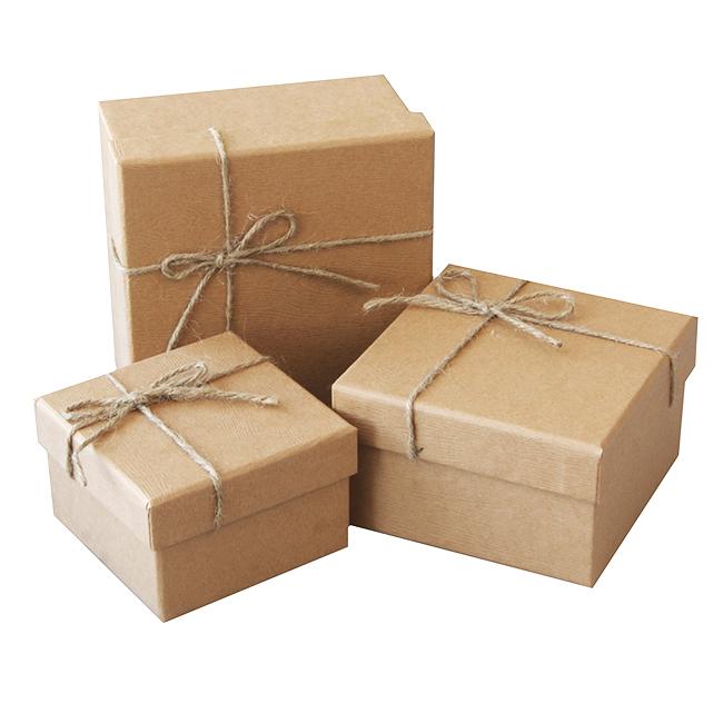 Упаковка для подарков оптом дешево