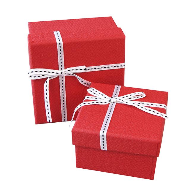 Наборы в подарок опт 282