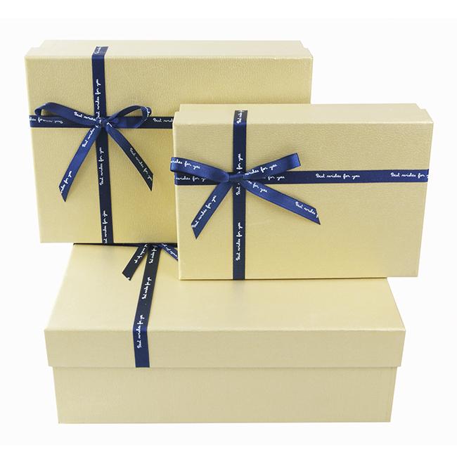 Упаковка подарков в кирове 89