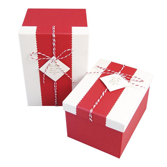 Подарочная упаковка и открытки с 761