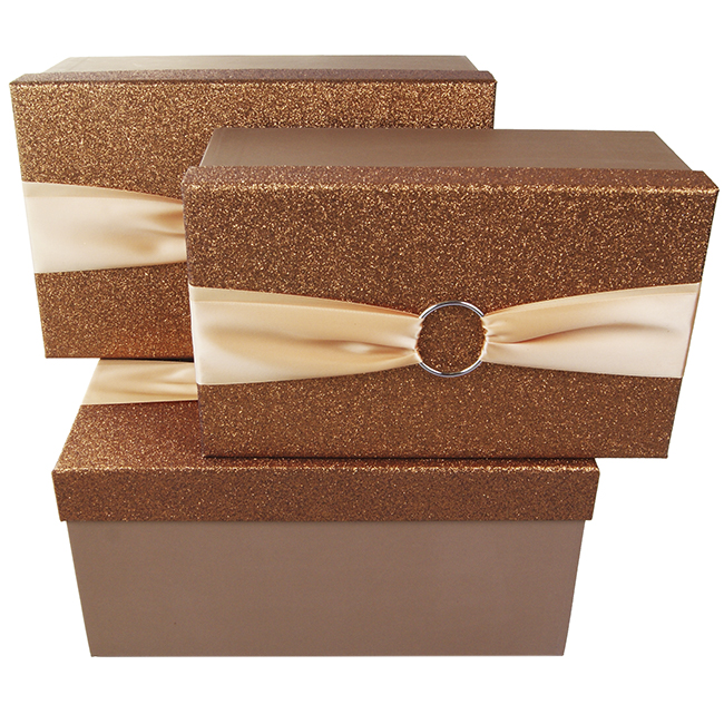 коробки для букетов оптом 50 руб