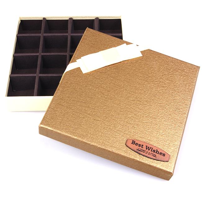 коробки для конфет купить на заказ