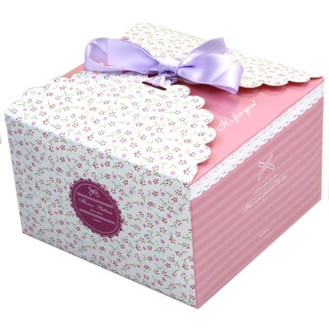 Подарочная упаковка мелким оптом