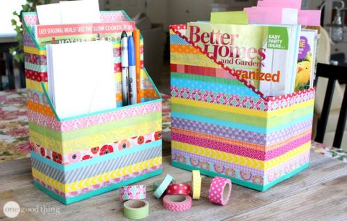 Cereal-box-organizer-1